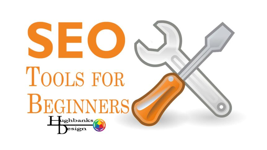 SEO Tools for Beginners