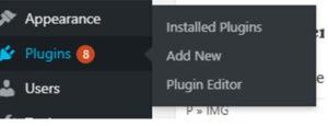WordPress-plugns-new